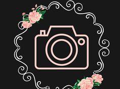 iphone 11 wallpaper - Everything About Women's Instagram Blog, Instagram Story, Instagram Design, Tumblr Wallpaper, Iphone Wallpaper, Insta Icon, Iphone Icon, Instagram Highlight Icons, Story Highlights