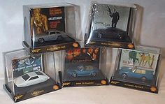 shell promotions James bond 007 5 piece shell promotions set comes with 5 cars 1.64 scale diecast model James bond 007 5 piece shell promotions set comes with 5 cars 1.64 scale diecast model brand new displayed in sealed clear case and are in good condition you get all 5 ja (Barcode EAN = 5020144002598) http://www.comparestoreprices.co.uk/december-2016-6/shell-promotions-james-bond-007-5-piece-shell-promotions-set-comes-with-5-cars-1-64-scale-diecast-model.asp
