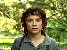 Elijah-Wood-Lord of the Rings