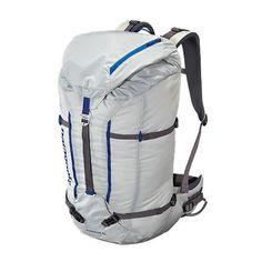 Ascensionist Pack 45L