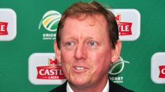 """ICC Cricket, Live Cricket Match Scores,All board of cricket news: Langeveldt selected SA bowling coach """"The Panel's ..."""