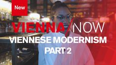 The second part of the Viennese Modernism episode on VIENNA / NOW takes Adia to the Arnold Schönberg Center, where the legacy of the famous composer and inte. Modernism, Instagram Accounts, Vienna, Videos, Youtube, Art History, Modern Architecture, Youtubers, Video Clip