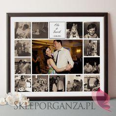 sklep ślubny, podziękowania dla rodziców, sklep ślubny dekoracje, podziękowania na rodziców, ślub, sklep ślubny Warszawa, personalizowane podziękowania dla rodziców, internetowy sklep ślubny, upominki dla rodziców, sklep ślubny on-line, upominki dla rodziców wesele, sklep ślubny online, jakie podziękowania dla rodziców na ślub, sklep weselny, jakie podziękowania dla rodziców na weselu, sklep weselny online, wyjątkowe podziękowanie dla rodziców, ślubne dekoracje, co na podziękowanie dla… Photo Wall, Polaroid Film, Frame, Gifts, Wedding, Picture Frame, Valentines Day Weddings, Photograph, Presents