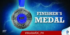 Dc World, Going Home, Justice League, All Star, Superman, Runners, Slot, Ph, Dc Comics