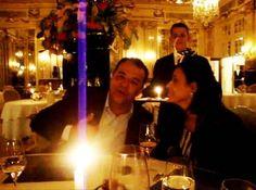 Justiça ordena prisão de Adriana Ancelmo esposa de Sérgio Cabral