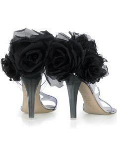 beauties.... #black