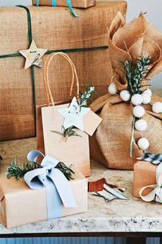 Scopri i 10 cesti #regalo #Ecomarket: per tutti i gusti, per ogni tasca.