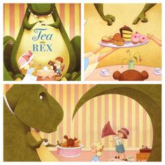 camp rex by molly idle what could be more fun than a camping trip