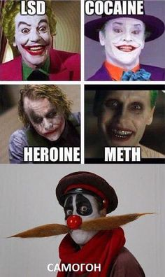 Geek Discover Geek Discover Is this the new Joker everyone is talking about? Is this the new Joker everyone is talking about? Funny Marvel Memes, Marvel Jokes, Crazy Funny Memes, Really Funny Memes, Stupid Memes, Funny Relatable Memes, Haha Funny, Funny Comics, Funny Cute