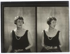 Linda Lee Porter as photographed by Man Ray * Great Jewelry Collectors: Linda Lee Porter * Katie Callahan & Co. Paris 1920s, Lee Thomas, Shirley Maclaine, Eye Of Horus, Music Composers, Man Ray, Aqua Marine, Music Film, Old Hollywood Glamour