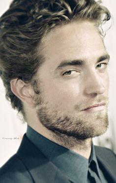 Robert Pattinson Movies, Robert Pattinson Twilight, King Robert, Robert Douglas, Twilight Edward, Twilight Saga, Jamie Campbell Bower, Edward Cullen, Hollywood Actor