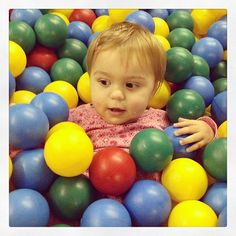 """See 4 photos and 1 tip from 12 visitors to Kidz @ The Mall. """"They offer a drop & shop service. Very good management & supervision."""