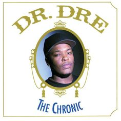 To commemorate the 20th anniversary of one of Hip Hop's most historic album, The Chronic LA Weekly features some never before published interviews done during the making of the album. Some of the highlights include the Making of the Chronic recounted in detail by Snoop Dogg, Nate Dogg, Dick