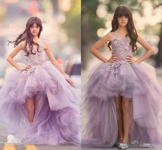 Find More Flower Girl Dresses Information about Bealegantom Fashion Lace Ball Gown Flower Girl Dresses 2017 with Appliques Tulle Girls Pageant Gown First Communion Dresses FD22,High Quality dresse,China dress waist Suppliers, Cheap dresses ebay from Bealegantom Wedding Flagships Store on Aliexpress.com