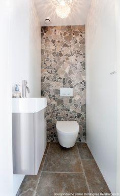 yura grau natuursteen | Franse kalksteen vloeren Dordogne | Kersbergen - Product in beeld ...