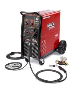 20 Best eBay products for the metal shop images in 2017 | Metal shop Badlands Winch Wiring Diagram Ebay on