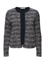 Esprit Blazers knitted