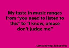 music, song, real people, laugh, judges, spice girls, funni, quot, true stories