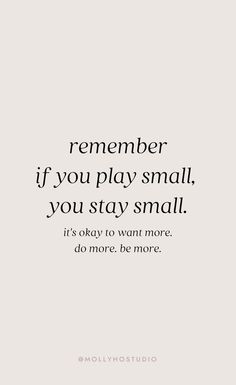 inspirational quotes motivational quotes motivation personal growth and development quotes to live by mindset molly ho studio Motivacional Quotes, Words Quotes, Wise Words, Goals Quotes Motivational, Quotes For Pics, Quotes On Men, Marriage Life Quotes, Life Happens Quotes, Smart Women Quotes