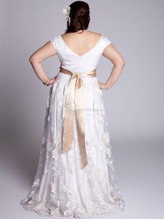 /img.php?i=http://www.sposamore.com/11351/vestidos-de-novias-tallas-grandes-ester-trajes-de-novias-para-gordi.jpg