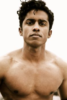 "Kevin G. From ""Mean Girls"" Grew Up"