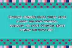 blog v@ EMAGRECIMENTO | por leila diniz: ♥ MINHA ÚLTIMA POSTAGEM NESTE BLOG ♥