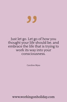 Life Quotes : Inspirational quotes available on my website www. - About Quotes : Thoughts for the Day & Inspirational Words of Wisdom Great Quotes, Quotes To Live By, Me Quotes, Motivational Quotes, Healthy Inspirational Quotes, Peace Quotes, Famous Quotes, Inspiring Quotes, The Words