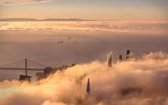 The 181 Fremont Residences in San Francisco San Francisco Sites, Condos For Sale, Pictures To Draw, Niagara Falls, West Coast, Modern Architecture, Cool Photos, Photo Galleries, Scenery