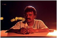 Vtv Ganesh As Singer In Naveena Saraswathi Sabatham