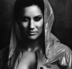 My latest profile for Glow: Olympic boxer Mary Spencer (@CanadianBoxer) London Summer Olympics, Mona Lisa, Champion, Games, Glow, Mary, Profile, Fitness