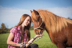 Hundefotografie, Pferdefotografie, Tierfotografie