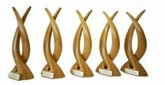 2011 Thailand Property Awards Best Residential Agent (Bangkok) Best Residential Agent (Resort) Best Commercial Agent Best Property Consultancy Best Property Website Best Overseas Property Agent (Highly Commended) Best Property Management Company (Highly Commended)