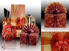Wrap your Christmas gifts the Japanese way and impress your family! - Japan Activator