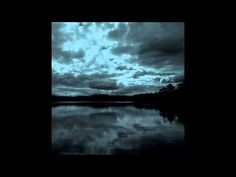 Drvg Cvltvre - Into The Endless Night - YouTube