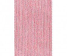 NEU! dahlie (Fb 3213) Catania Grande Wolle Schachenmayr