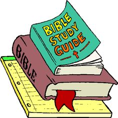 Bible Class Curriculum for ages 4th grade thru High School in PDF format.