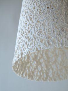 Branches of Light - Hajime Design