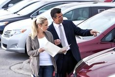 Buying a used car in SA: 5 tips to get the best deal