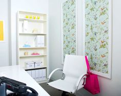 Removable Wallpaper Design, Pictures, Remodel, Decor and Ideas - page 5