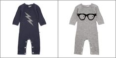 New Childrens Clothes Uk