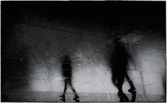 When The Rain Is Raining de Lucian Olteanu sur Art Limited