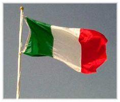 storia d'italia attraverso canzoni