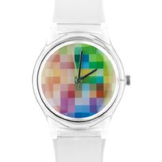 http://monetprintsgallery.com/0202pm-may28th-abstract-graphic-watch-p-13679.html