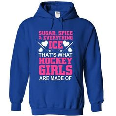 Hockey Girls https://www.sunfrog.com/search/?search=WINTER&cID=0&schTrmFilter=new?33590  #WINTER #Tshirts #Sunfrog #Teespring #hoodies #nameshirts #men #Keep_Calm #Wouldnt #Understand #popular #everything #gifts #humor #womens_fashion #trends