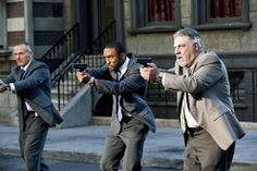 rizzoli and isles photo gallery | Rizzoli and Isles Pictures, Brian Goodman Photos, Lee Thompson Young ...