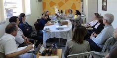 5ª Reunião ordinária da Comissão Técnica Regional do programa do Leite na Sede do NRE - http://projac.com.br/noticias-educacao/5a-reuniao-ordinaria-da-comissao-tecnica-regional-do-programa-do-leite-na-sede-do-nre.html