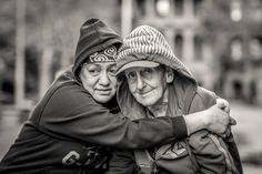 Image result for homeless women Pebble Beach, Novels, Meet, Couple Photos, Couples, Image, Women, Couple Shots, Couple Photography