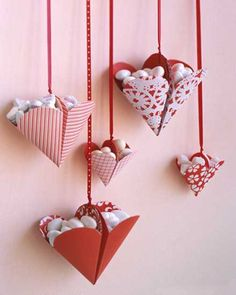 wall-hanging-decorations