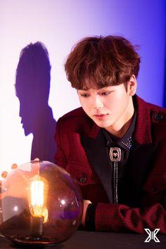 © To owner Quantum Leap, Fandom, Fans Cafe, Album Songs, Debut Album, Korean Boy Bands, My Sunshine, K Idols, Mini Albums