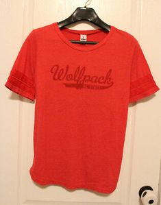 best shoes fresh styles high quality 15 Best NC State Apparel images | Nc state apparel, Nc state ...